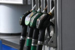 LPG wciąż odpowiedzią na ceny paliw