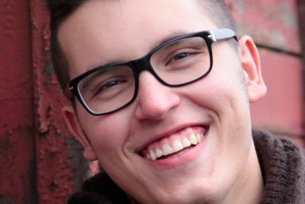 Ostatnia deska ratunku… przynosi uśmiech