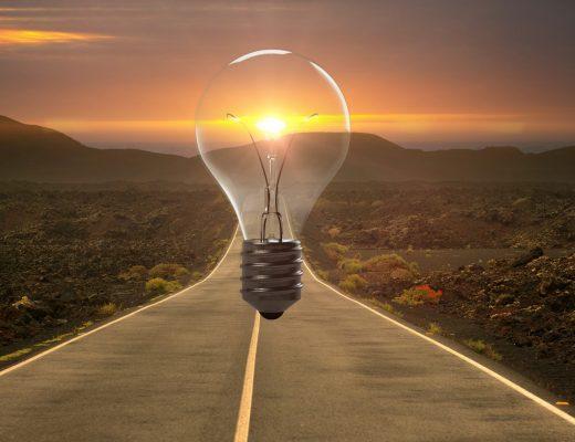 Pracodawco, postaw na światło! O znaczeniu odpowiedniego oświetlenia w miejscu pracy