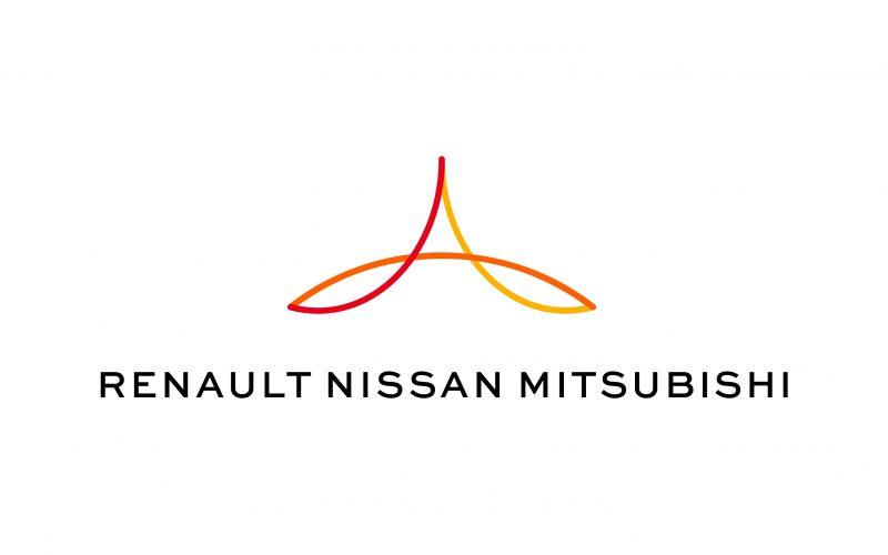 Renault, Nissan i Mitsubishi uruchamiają inteligentną chmurę na Microsoft Azure