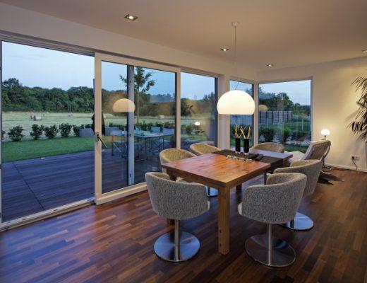 Home office – jak powinno wyglądać domowe biuro?